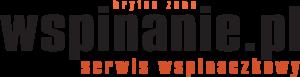 wspinanie.pl-logo